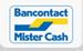 betaalmogelijkheden Bancontact Mrcash