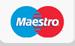 betaalmogelijkheden Maestro