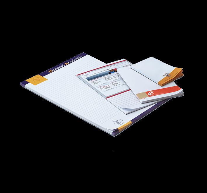 Goedkoop en snel online drukwerk bestellen