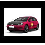 Goedkoop online carwrapfolie voor auto bestellen en bedrukken