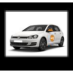 Goedkoop online autostickers bedrukken en bestellen