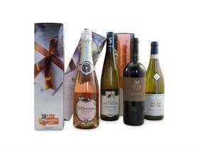 Goedkoop universele wijndozen bedrukken en bestellen