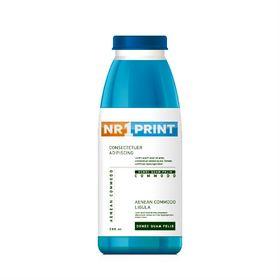 Product etiketten en labels printen, drukken en bestellen