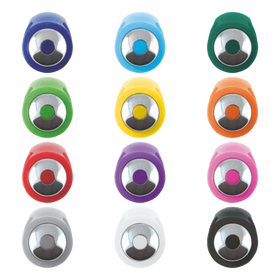 Goedkope pennen in alle kleuren bestellen en bedrukken