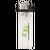 Goedkoop transparante aanstekers met logo bedrukken